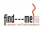 find—me! Lawinen- und Tiefschneeband